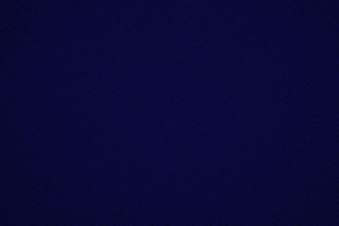 Navy Blue Wallpaper   Widescreen HD Wallpapers 1152x768