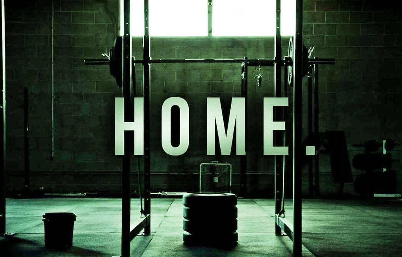 Gym Motivation Wallpaper Wallpapers Magz 1368x873