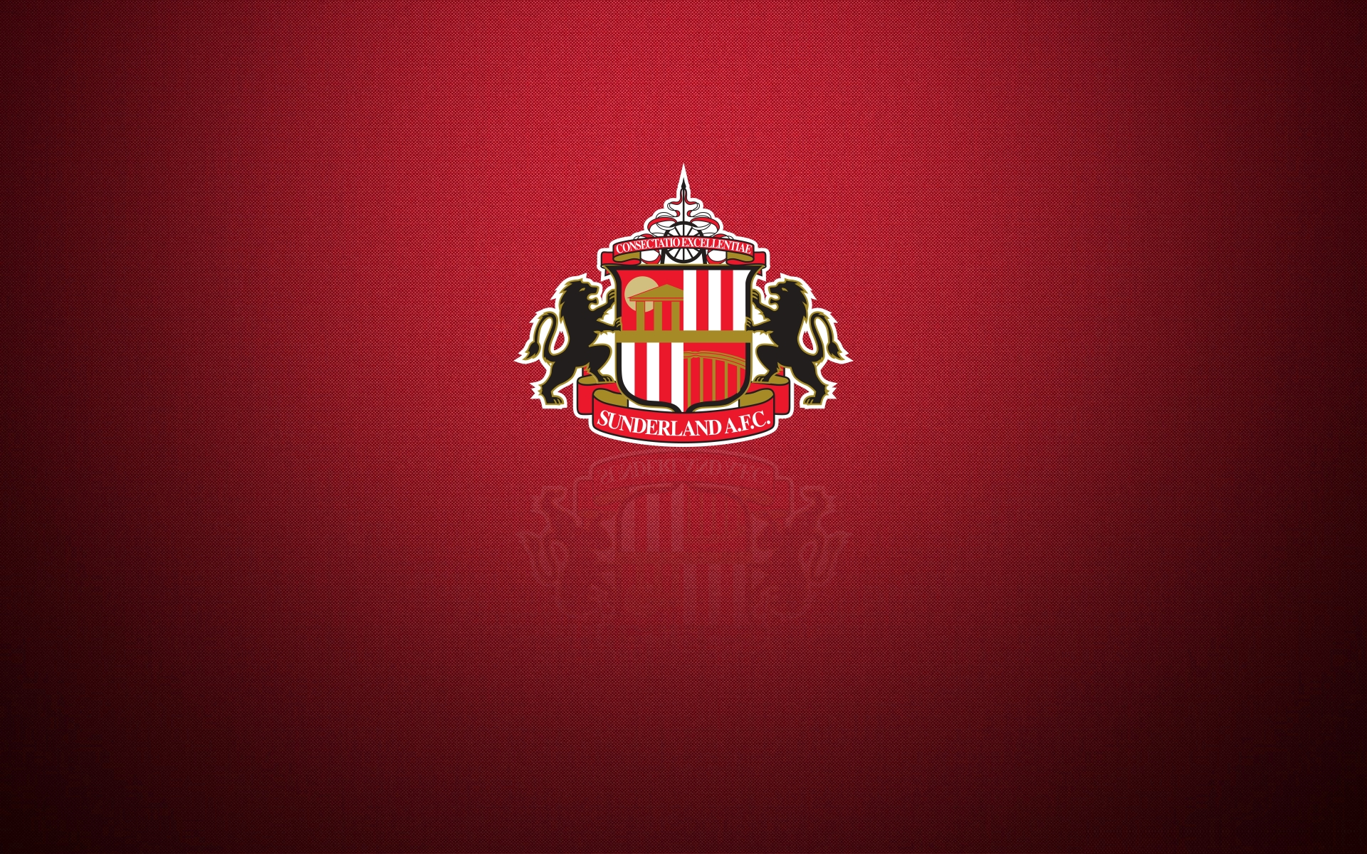 Sunderland A F C Wallpapers Hd Backgrounds 97 images in 1920x1200