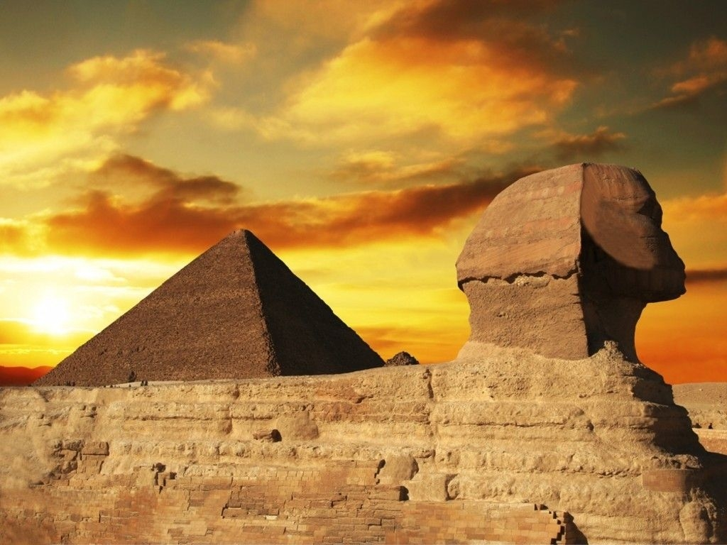 Awesome Egypt wallpaper Egypt wallpapers 1024x768