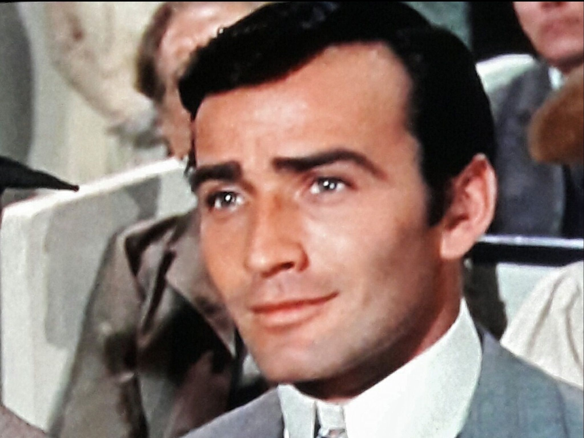James Drury in Pollyanna Stuff to Buy James drury The 2048x1536