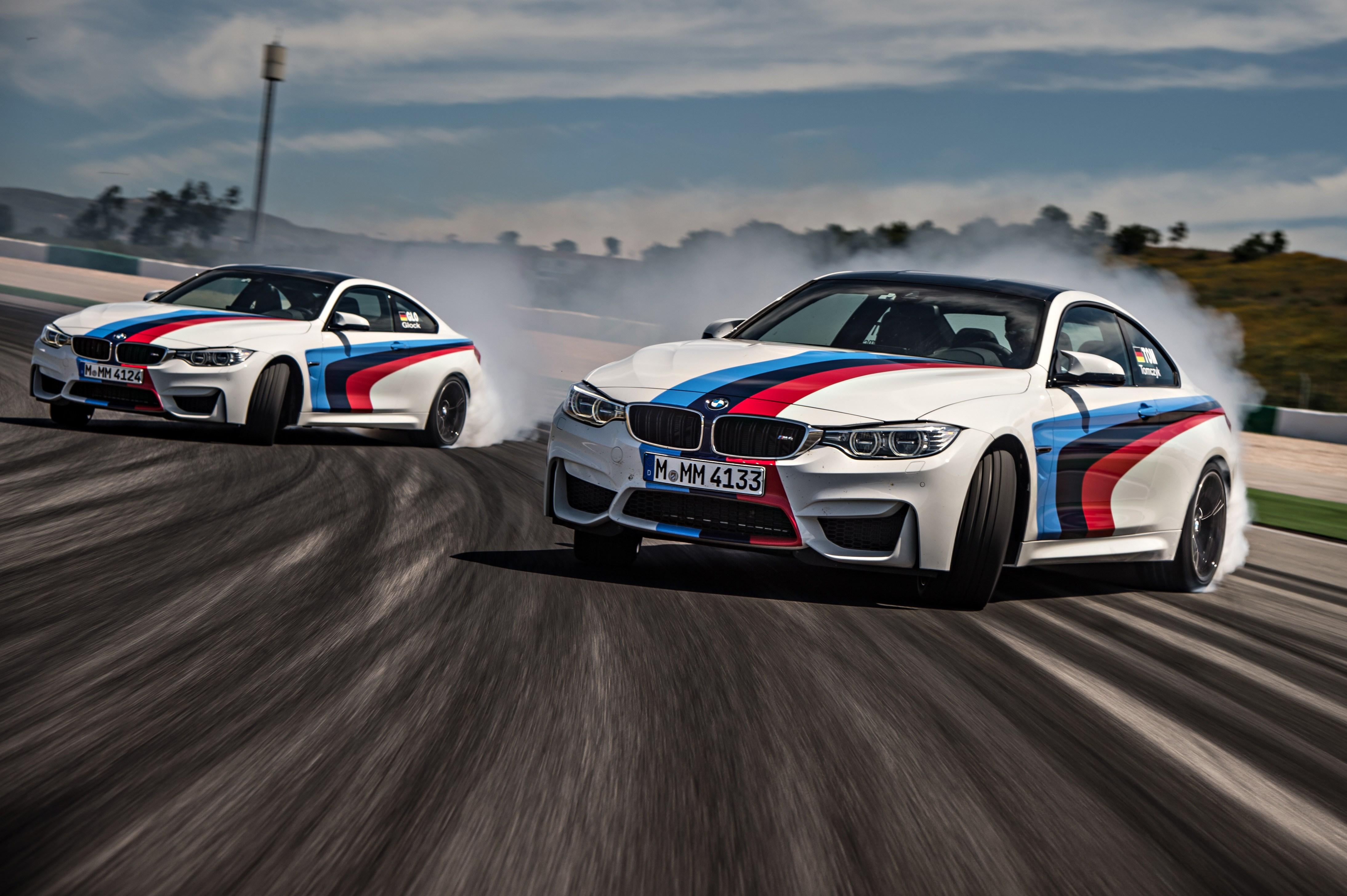 94+ Drifting BMW Wallpapers on WallpaperSafari
