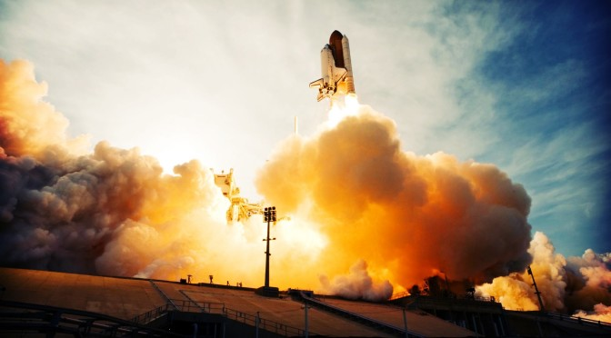 Space Shuttle Wallpapers | HD Wallpapers Early