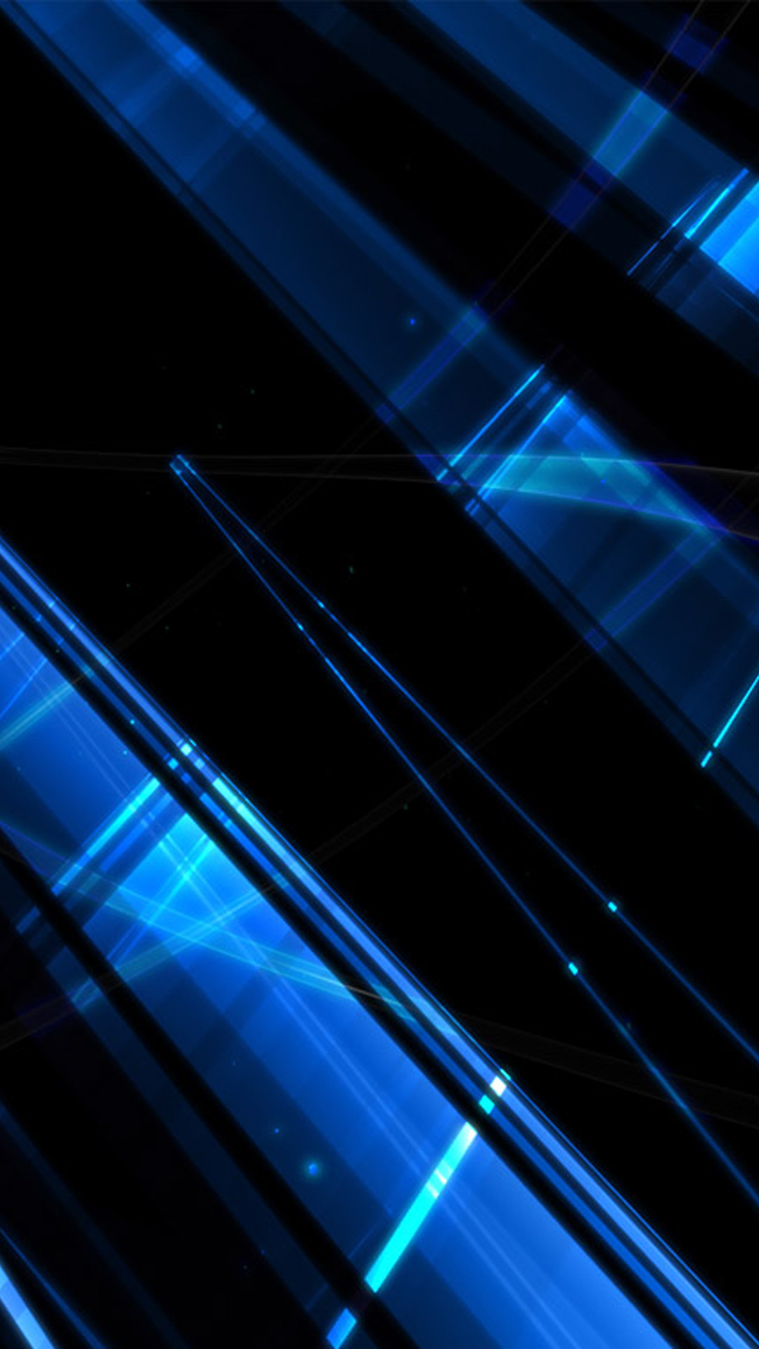 Blue angel iphone 6 plus Wallpaper iPhone 6 Plus Wallpapers HD 1080x1920