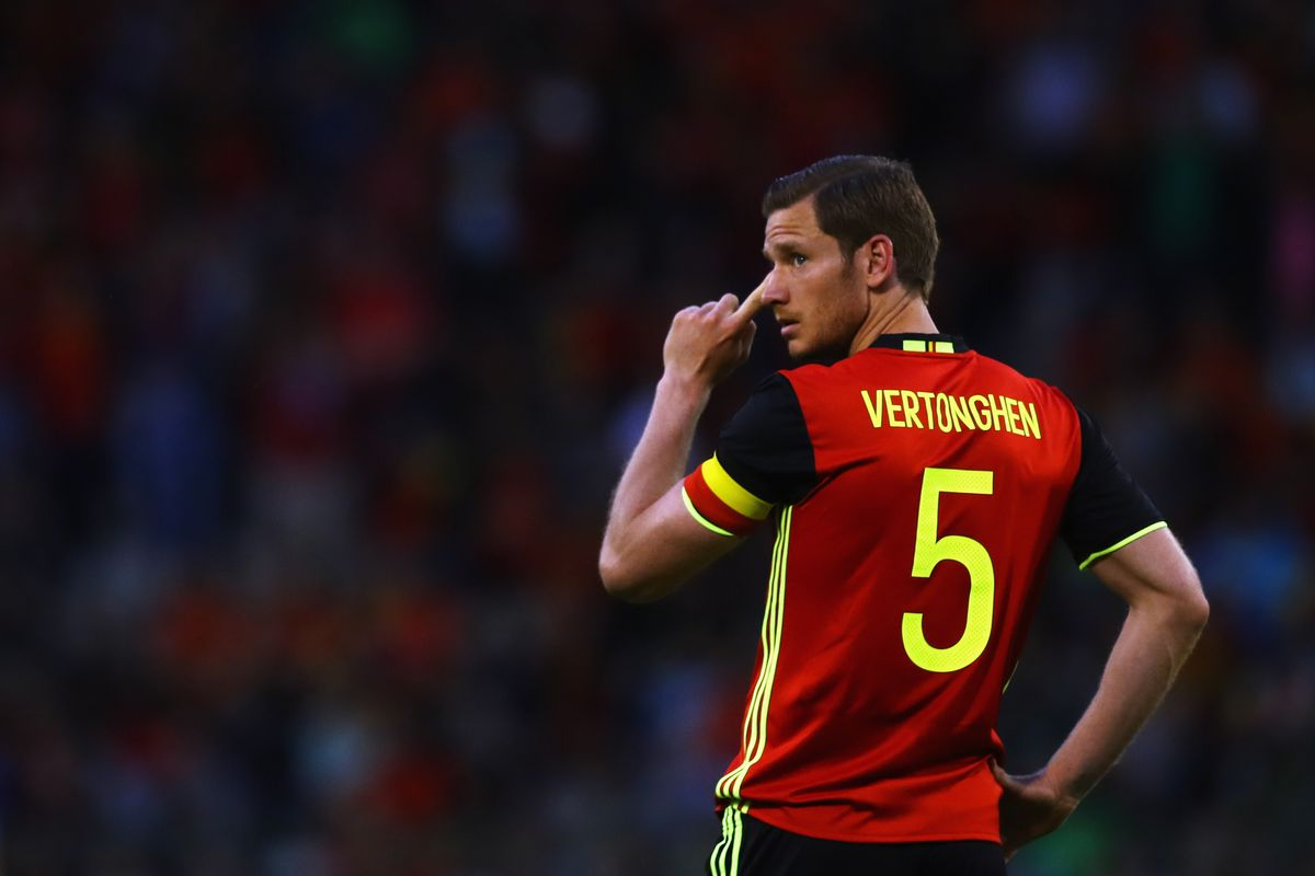 Hazard insisted Vertonghen wear captains armband on record 1200x800