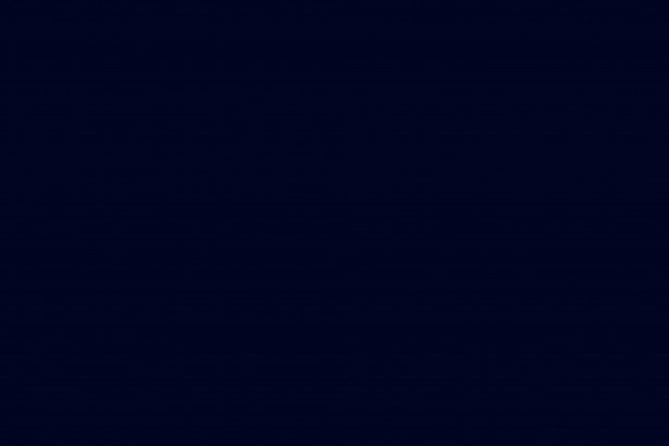 Navy Blue Background Stock Photo   Public Domain Pictures 615x410