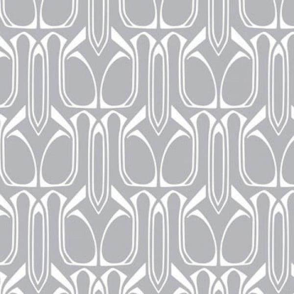 gio silver tempaper wallpaper self adhesive repositionable temporary 600x600
