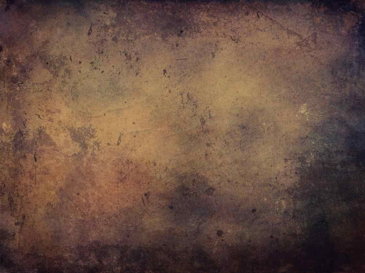 Rustic Vintage Wallpapers   Top Rustic Vintage Backgrounds 1264x948