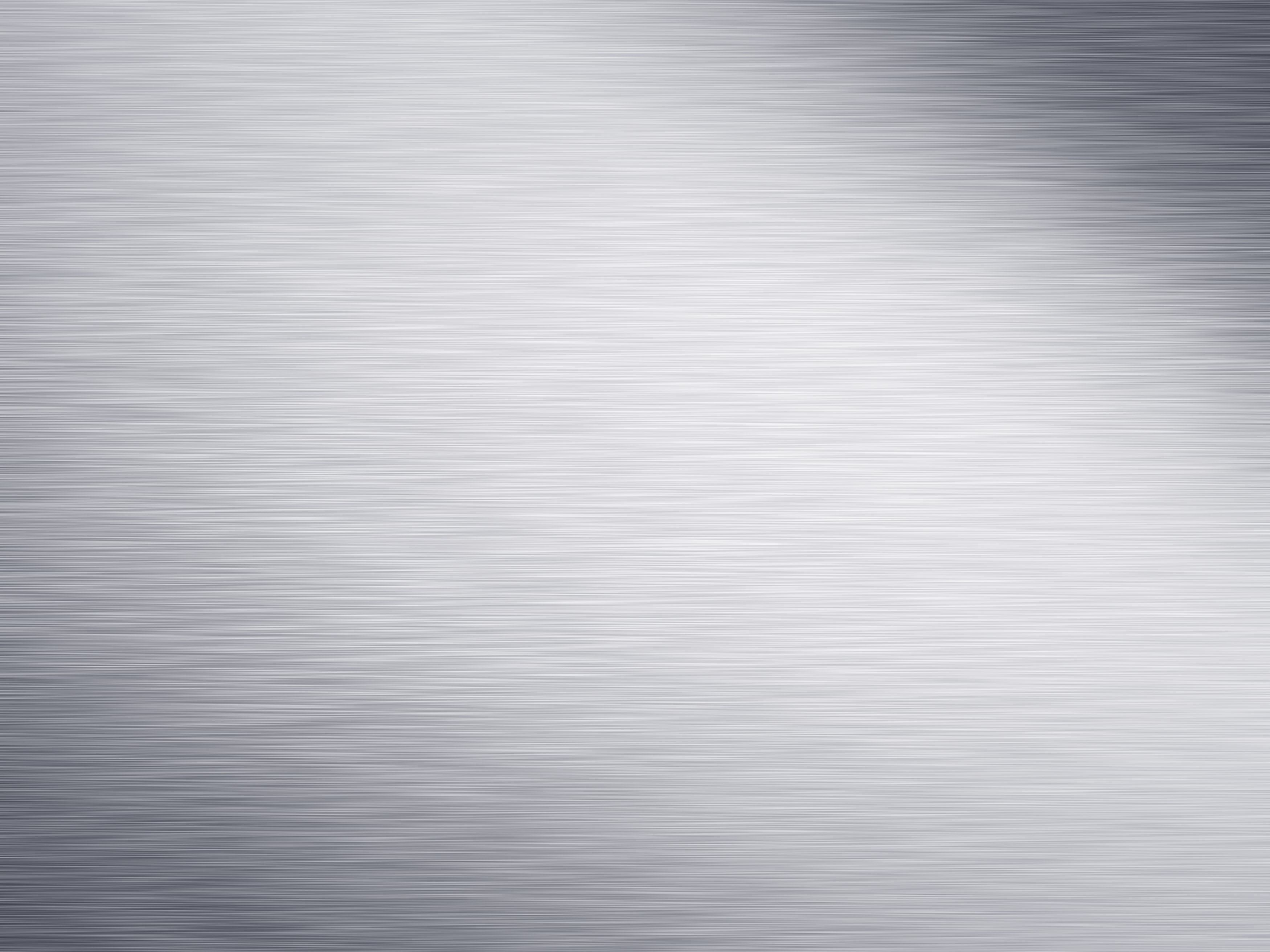 aluminum texture background download aluminum texture background 3500x2625