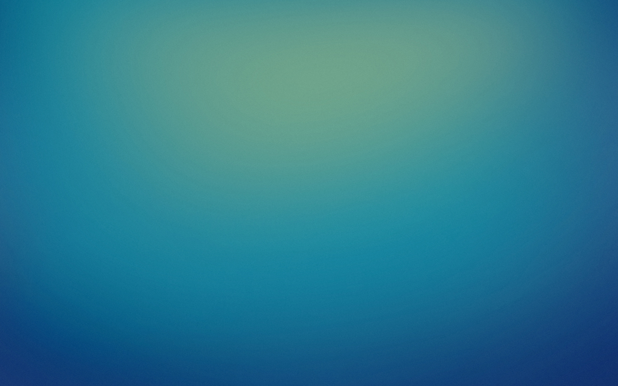 You can download Solid Color Wallpapers N3M in your computer by 2560x1600