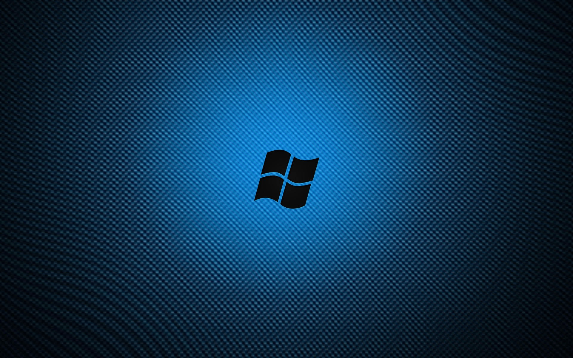 Download Computers Windows Wallpaper 1920x1200 Wallpoper 426914 1920x1200