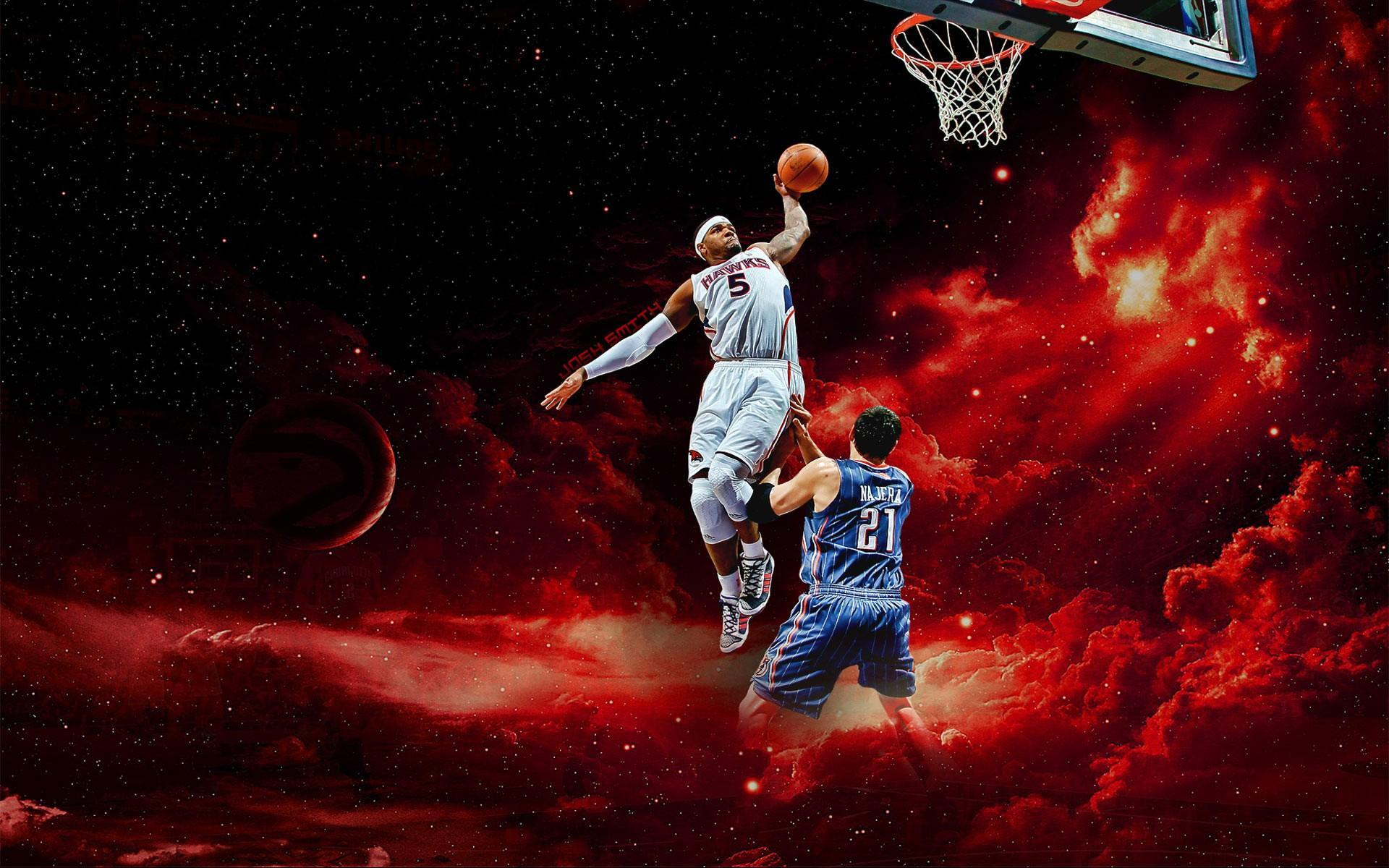 NBA Wallpapers HD Nba 4k Backgrounds for Android   APK Download 1920x1200