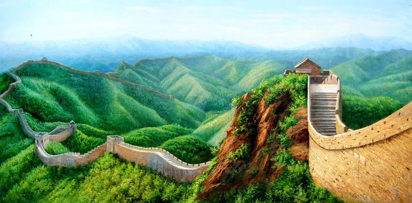 Hd Wallpapers China Beautiful Places 1920 X 1200 336 Kb Jpeg 1400x692
