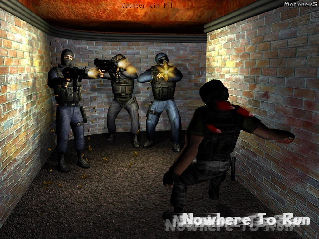 counter strike wallpaper 02jpg 1024x768