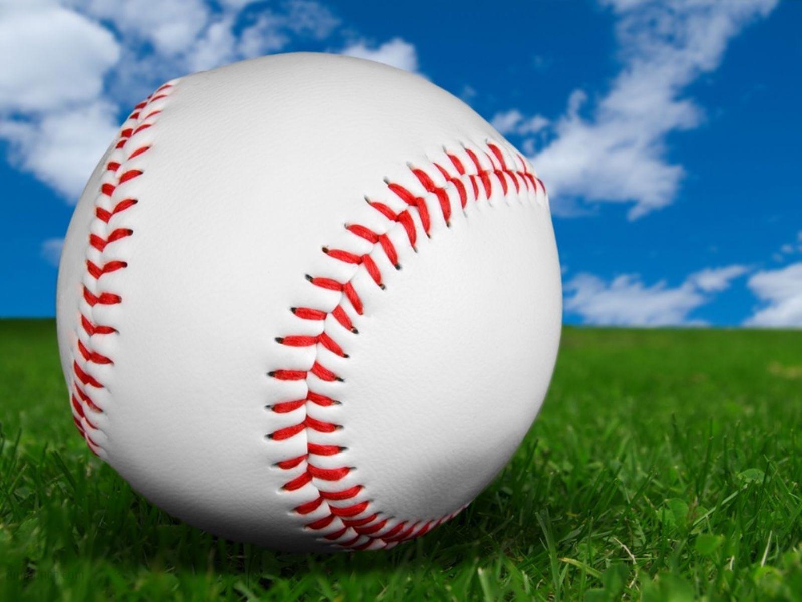 baseball wallpapers baseball wallpapers baseball wallpapers baseball 1600x1200