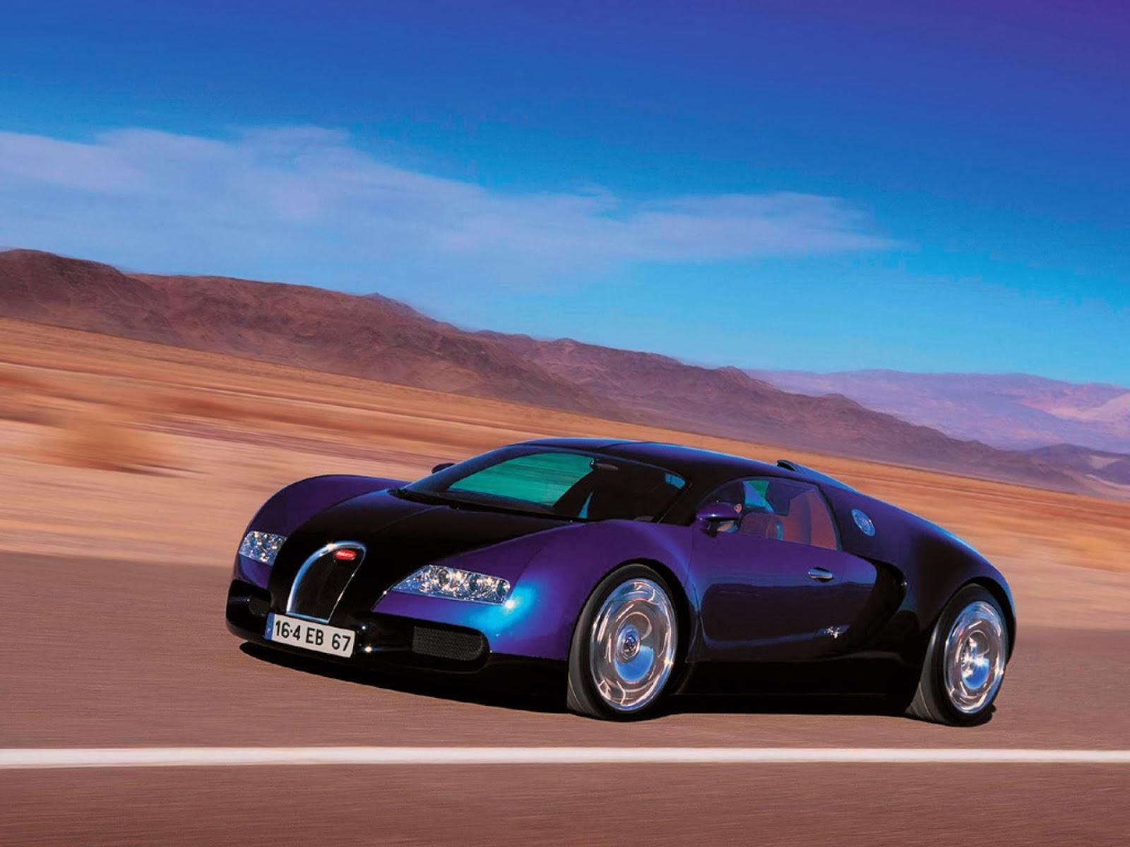 Bugatti Veyron Exotic Car Wallpaper Download The Bugatti1080 1600x1200