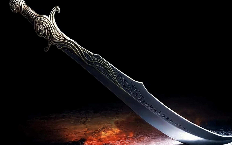 Knife Wallpaper 15   2880 X 1800 stmednet 2880x1800