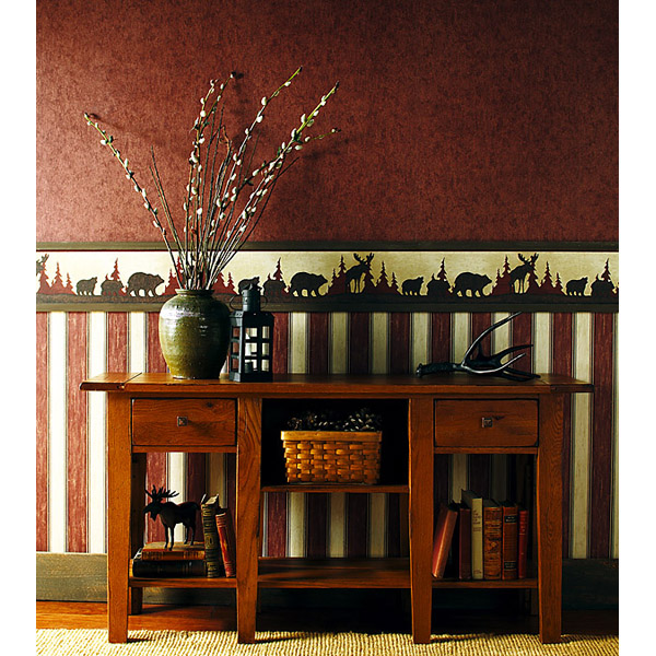 Home Wallpaper Fine Wallpaper Wallcoverings Brewster Home 600x600