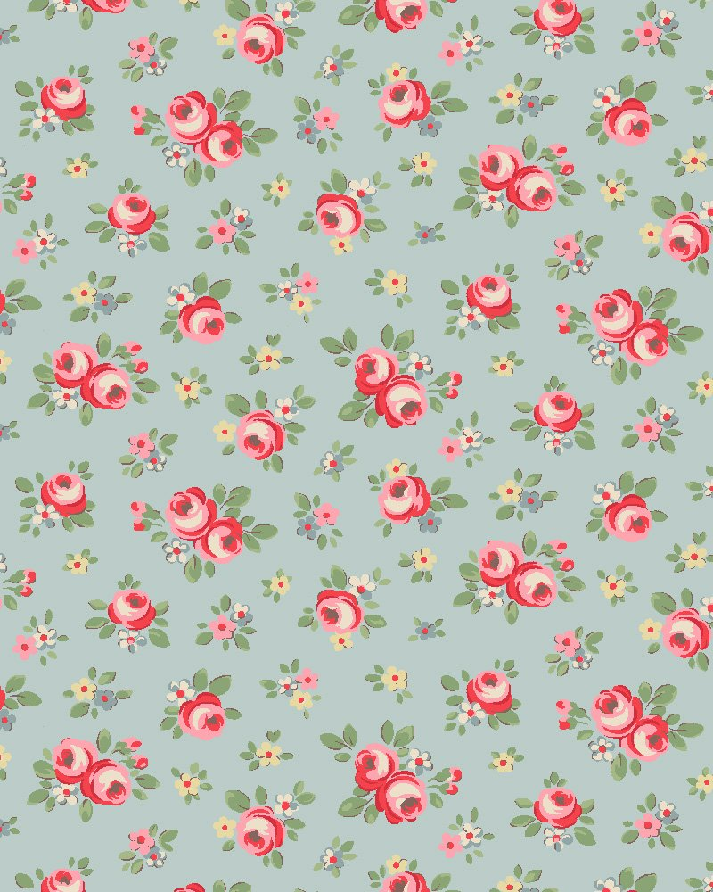 Viewing Gallery For   Cath Kidston Background 800x1000
