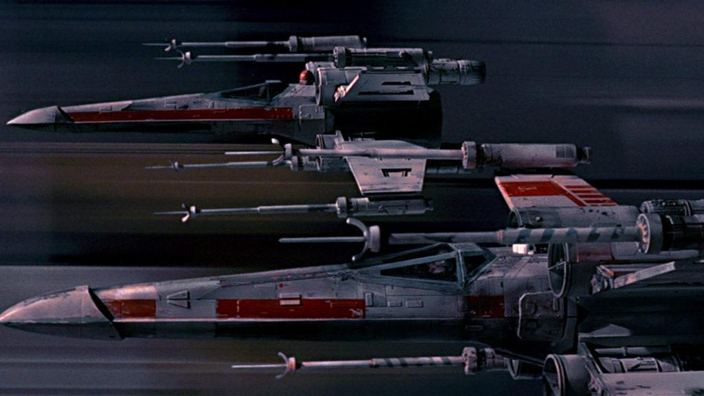 5 Ways Star Wars A New Hope Changed Everything StarWarscom 1024x576
