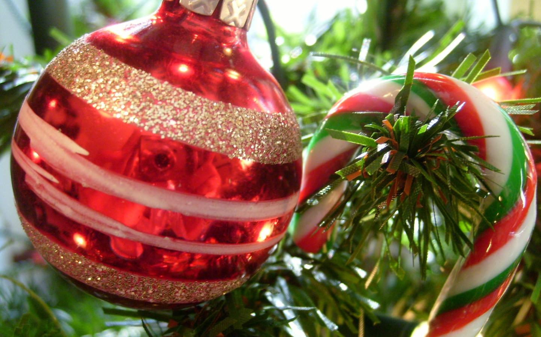 Christmas Candy Canes wallpaper   ForWallpapercom 1440x900