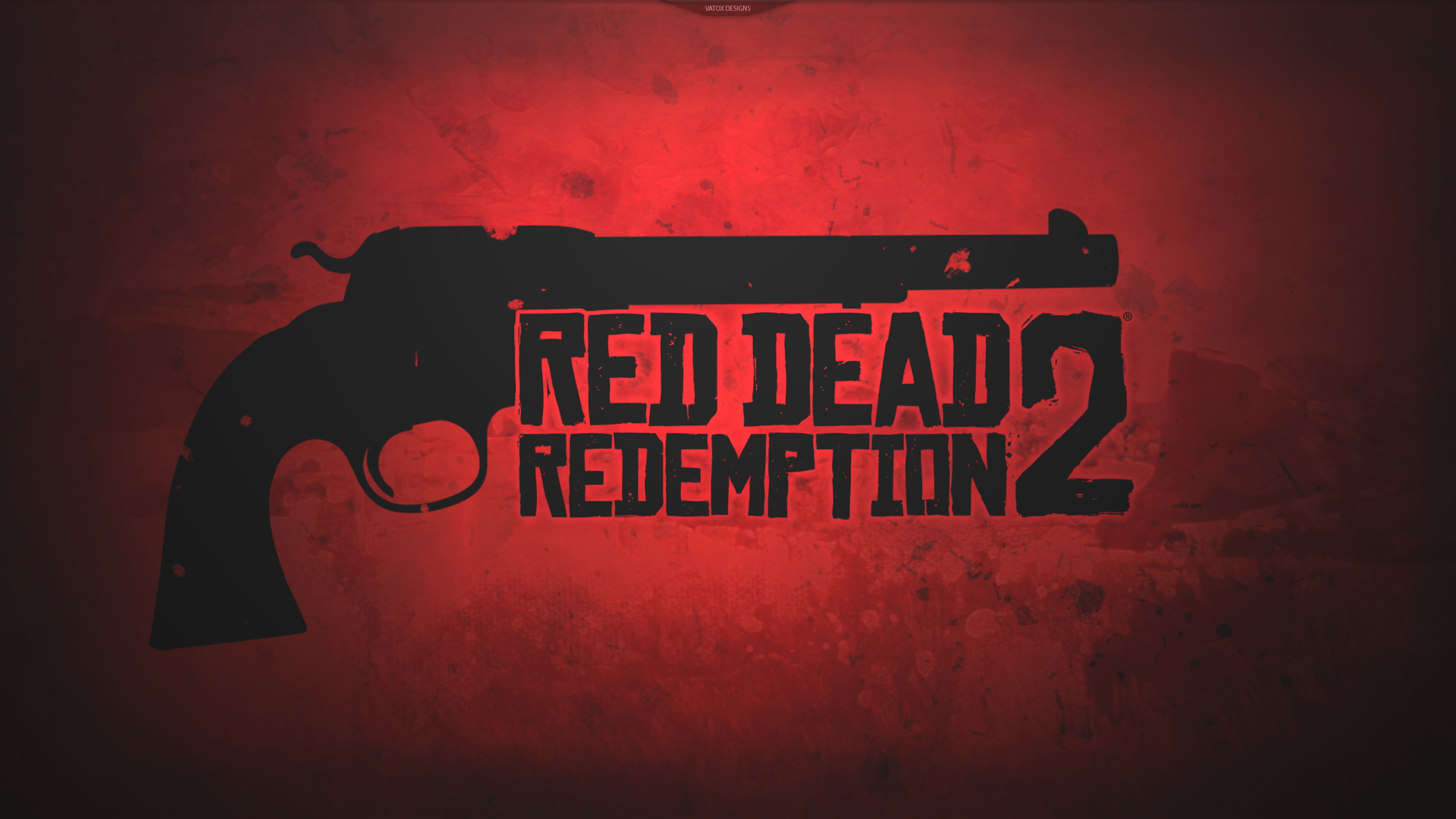 208 Red Dead Redemption 2 HD Wallpapers Background Images 2560x1440