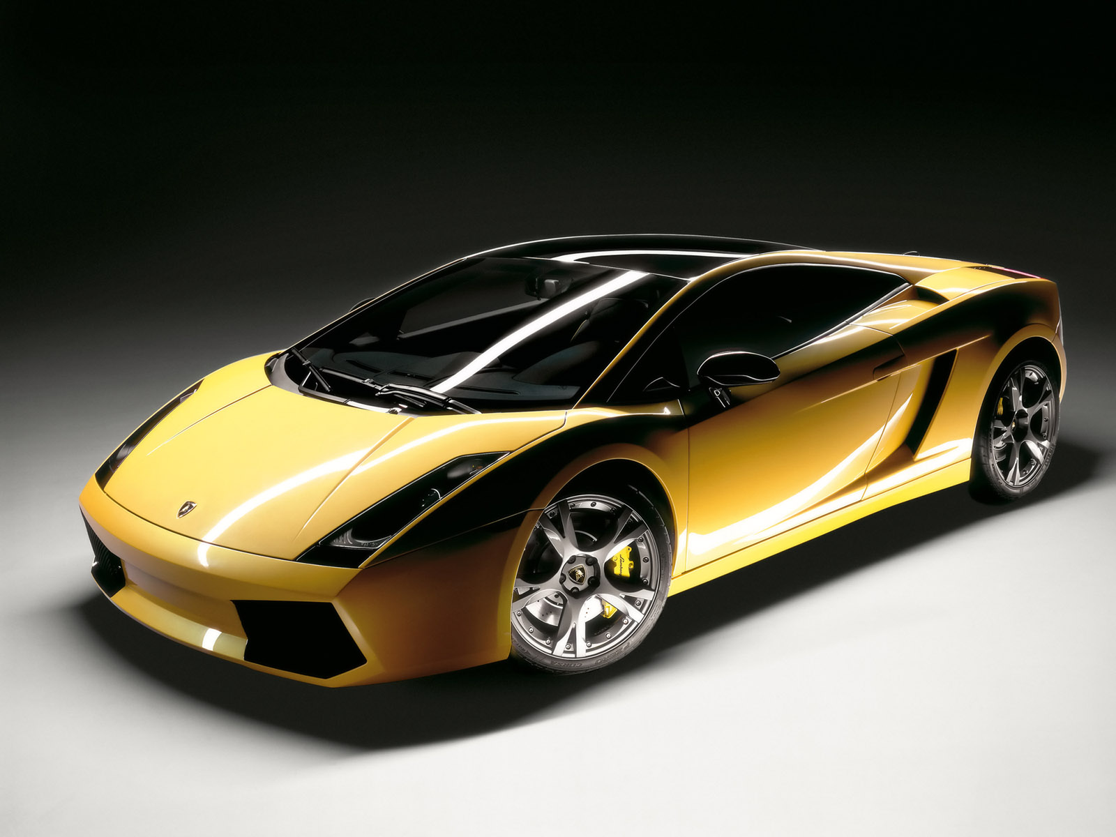 Beautiful Cars wallpapers lamborghini cars wallpapers hd 1600x1200