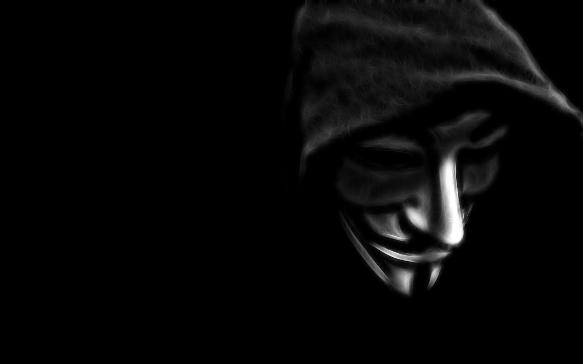 Anonymous Wallpapers Best Wallpapers 1920x1200