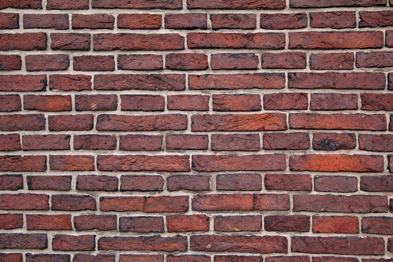 Free Brick Wallpaper Stock HD Public Domain