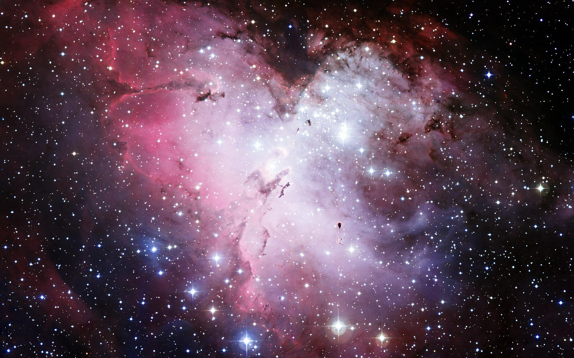 Hubble Telescope Desktop Wallpaper   Pics about space 1920x1200