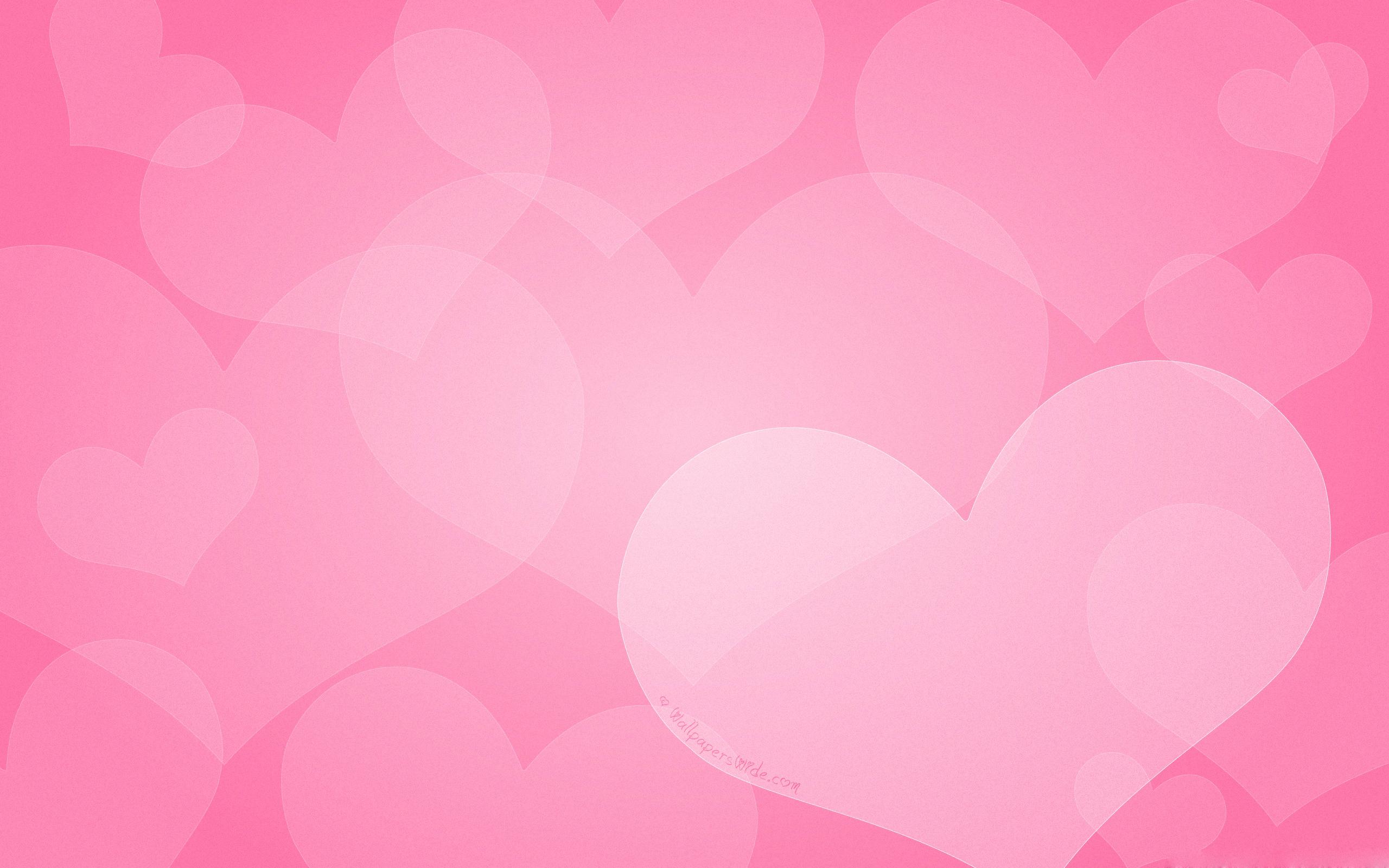 Desktop Valentines HD Wallpapers  Download Wimberley 2560x1600