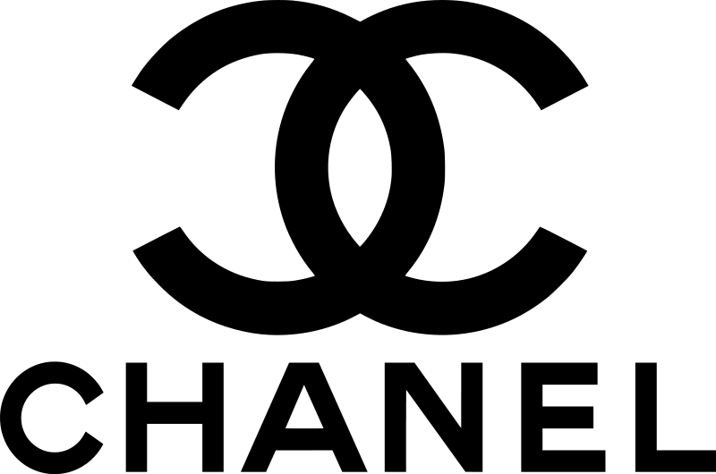 chanel logo Chanel Logo 800x530
