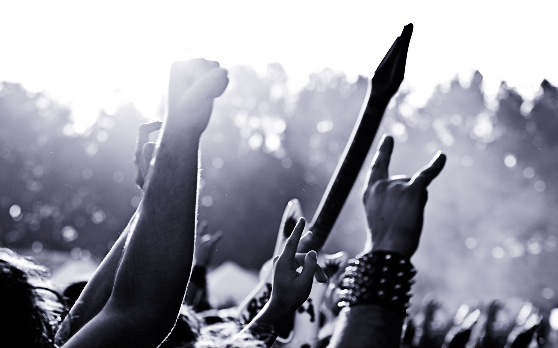 rock concert wallpaper   ForWallpapercom 1920x1200