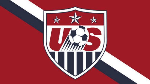 Top 20 American Soccer Players   RantSports 640x360