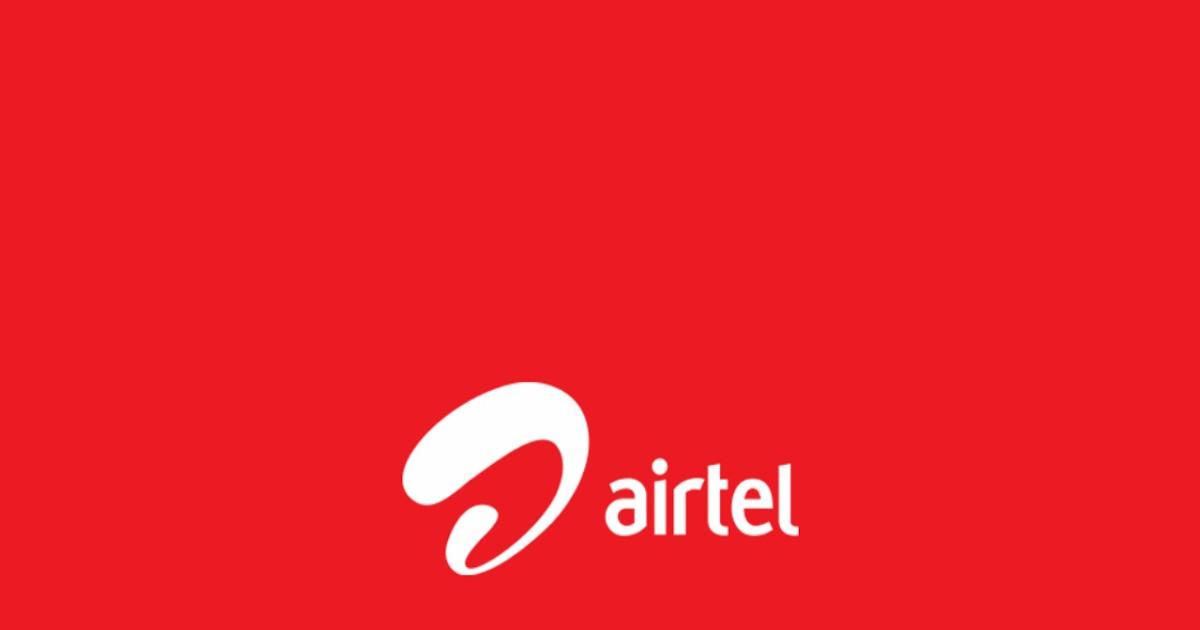 airtel new ringtone 2018 free download