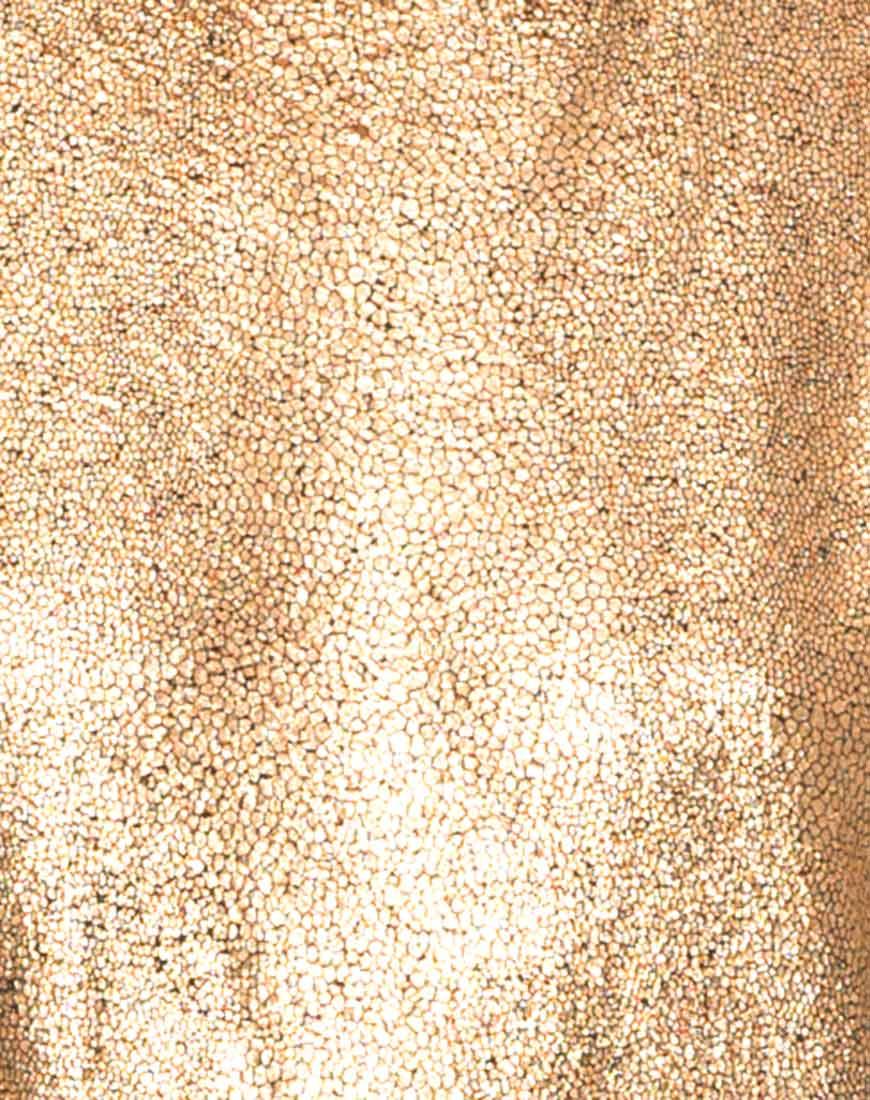 Rose Gold Iphone Wallpaper Wallpapersafari