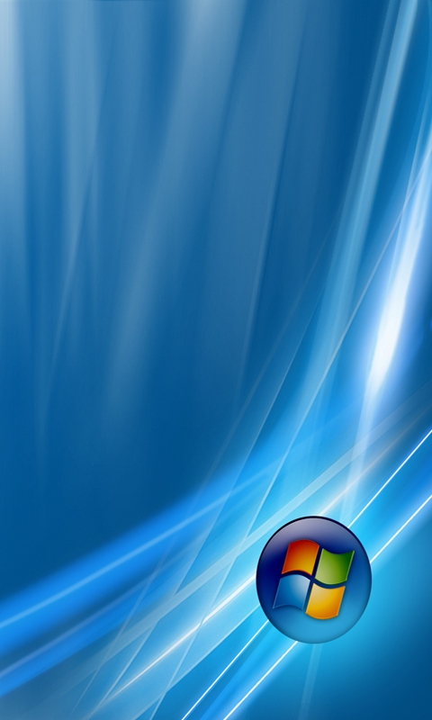 Windows Mobile Mobile Phone Wallpapers 480x800 Hd Phone Screensavers 480x800