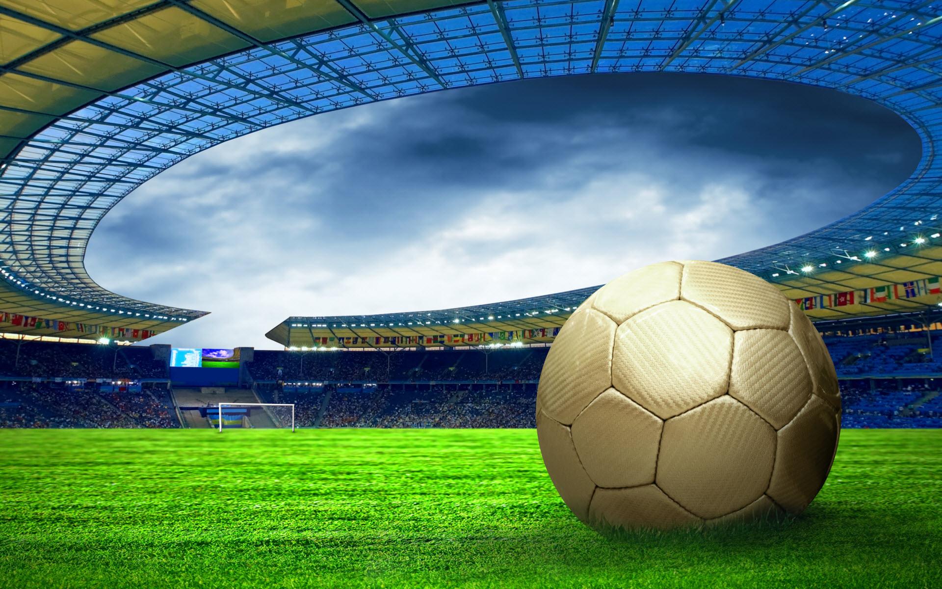 Hd Football Screensavers 19201200 122847 HD Wallpaper Res 1920x1200