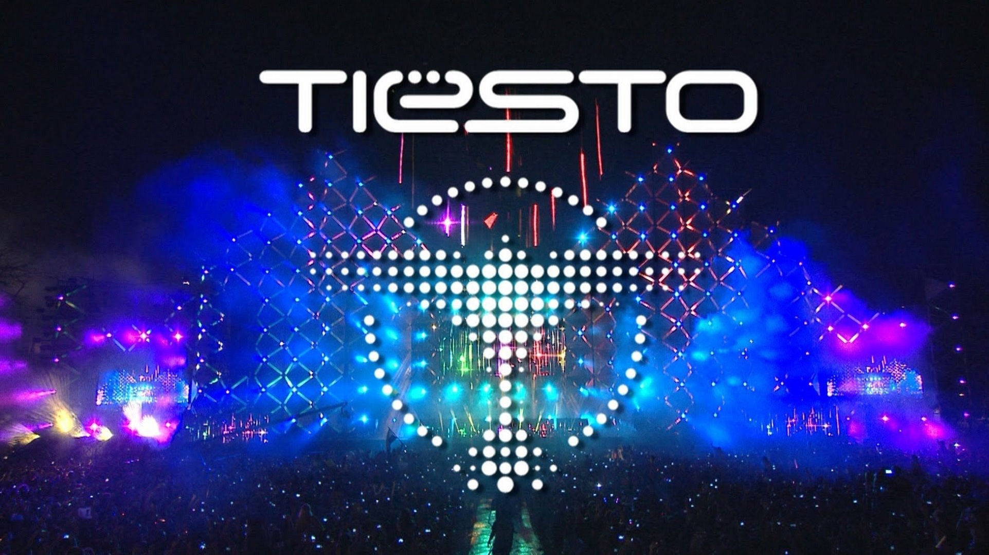 Tiesto Wallpapers Images Photos Pictures Backgrounds 1923x1080