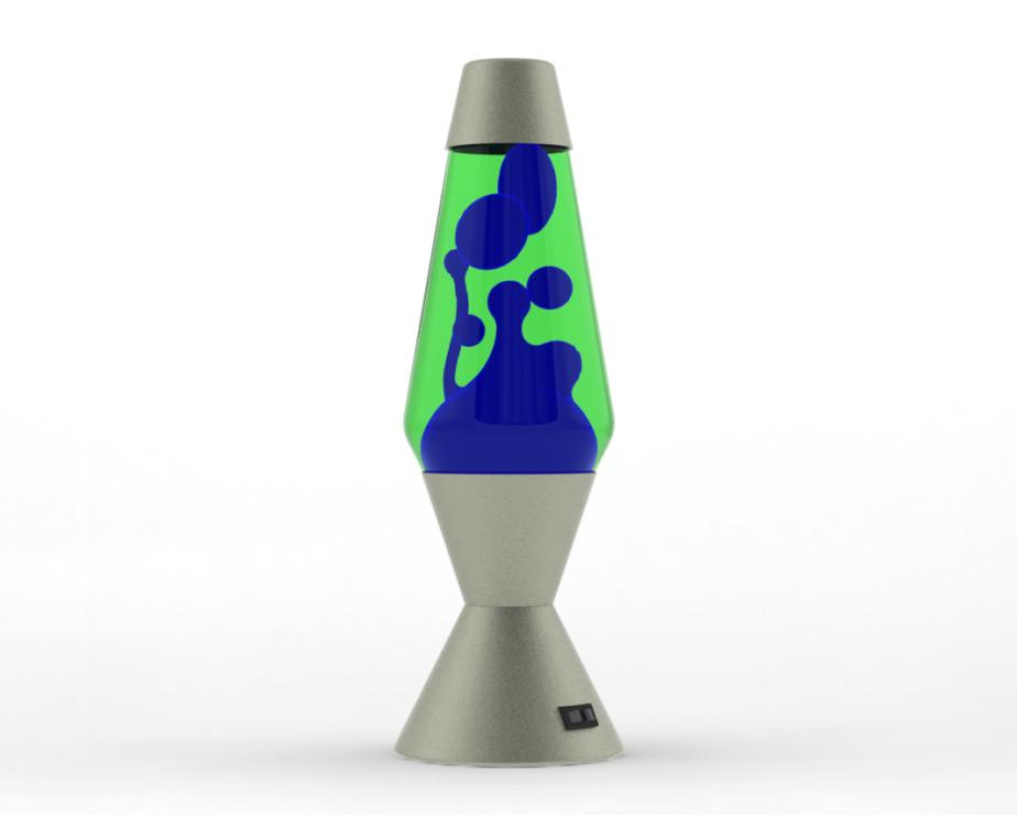 lava lamp06 924x740