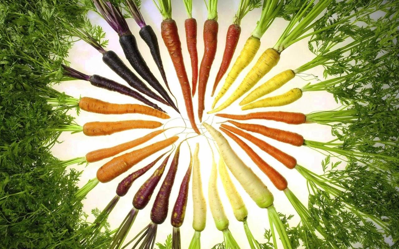 great desktop fruit and vegetable background dowload desktop fruit 1280x800