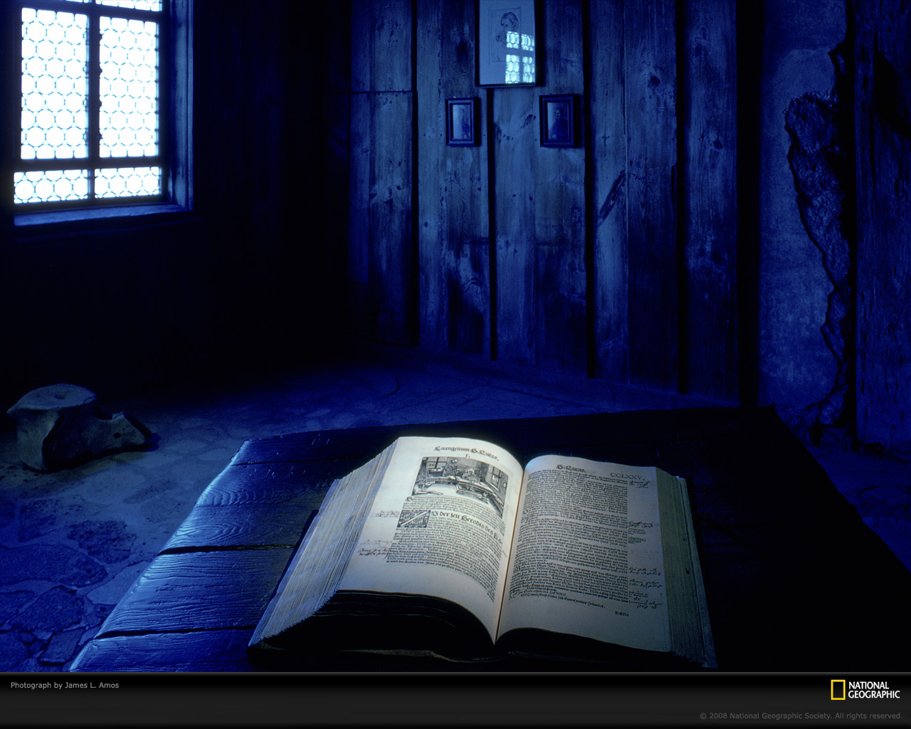 The Holy Bible Wallpaper   Christian Wallpapers and Backgrounds 1280x1024