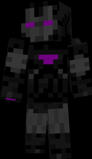 nova skins a minecraft skins edit [ 23 ] 301x521