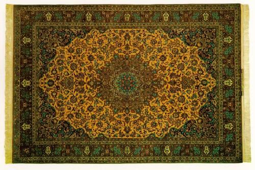 49 Oriental Rug Wallpaper On Wallpapersafari