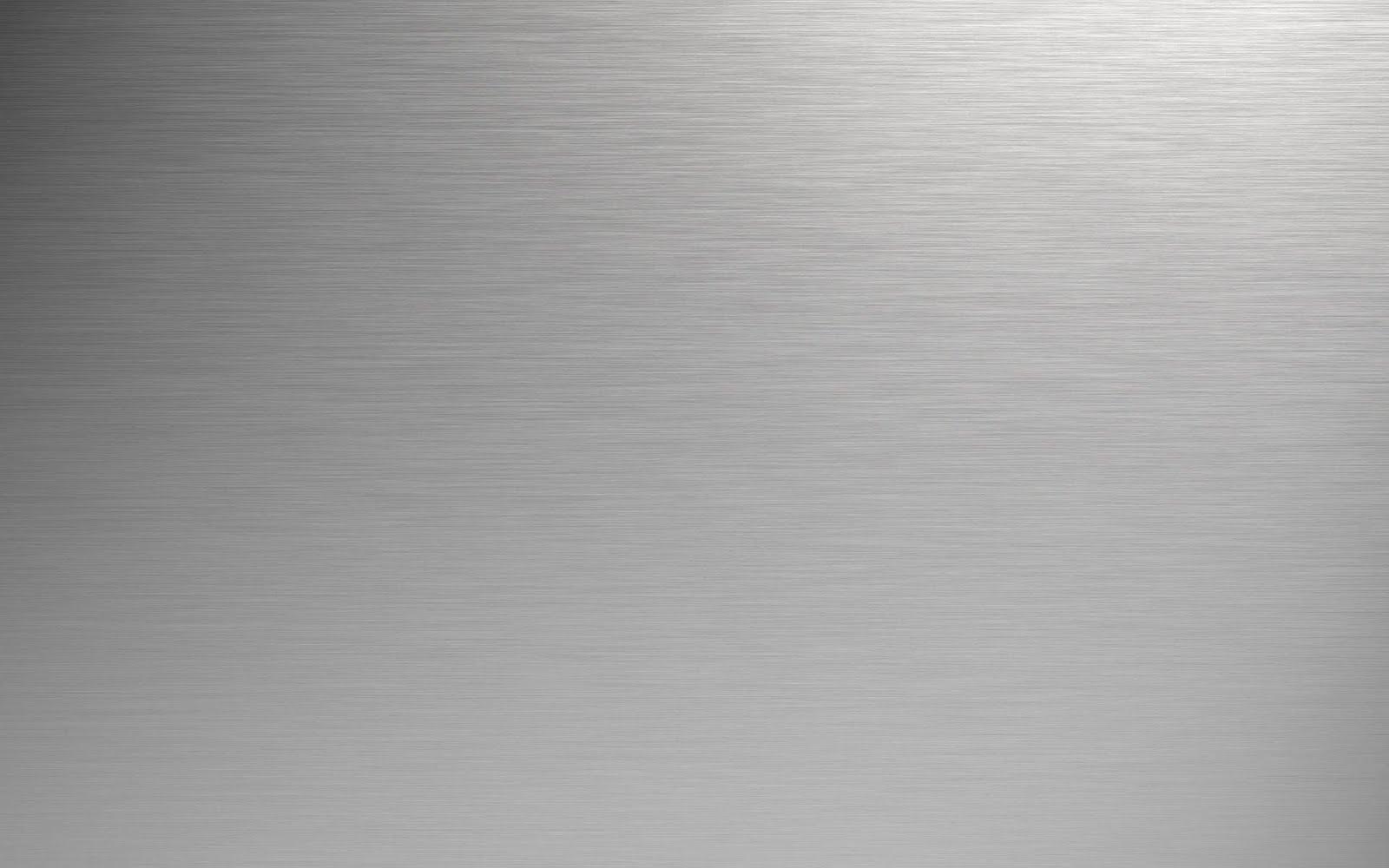 Grey background wallpaper wallpapersafari - Light and dark grey wallpaper ...