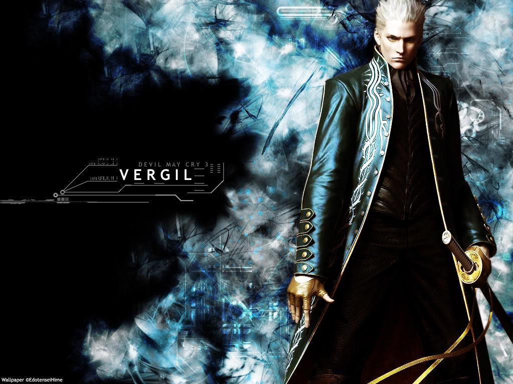 Vergil vergil wall 1024x768