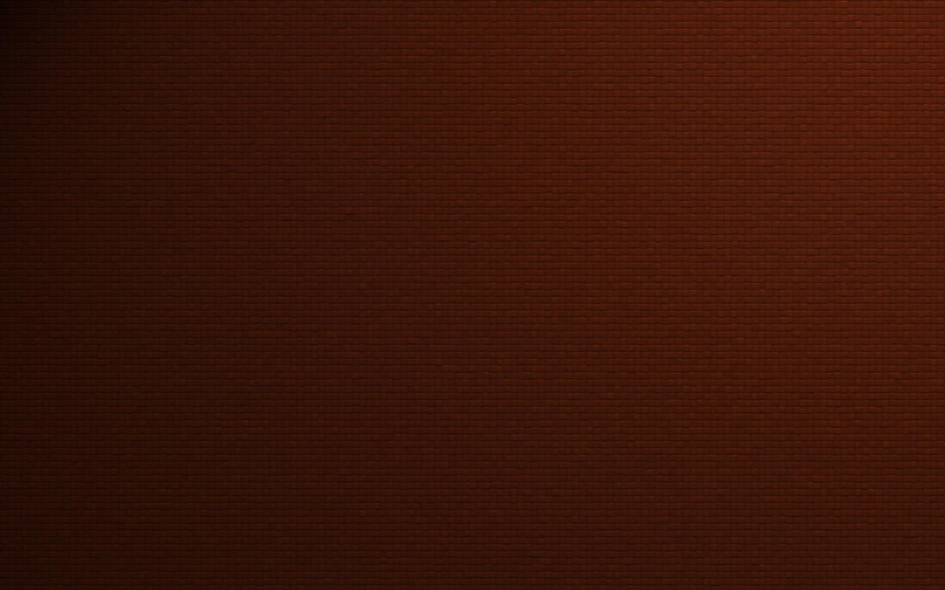 19201200 brown windows wallpaper an abstract brown pc wallpaper made 1920x1200