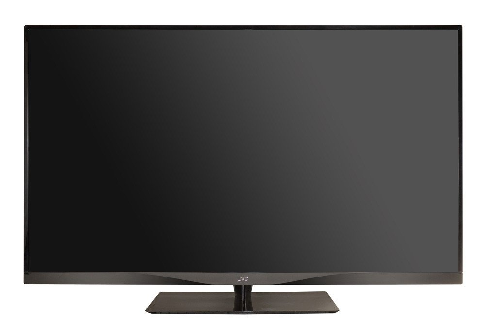 Image Jvc 50 Inch Tv Download 1000x667