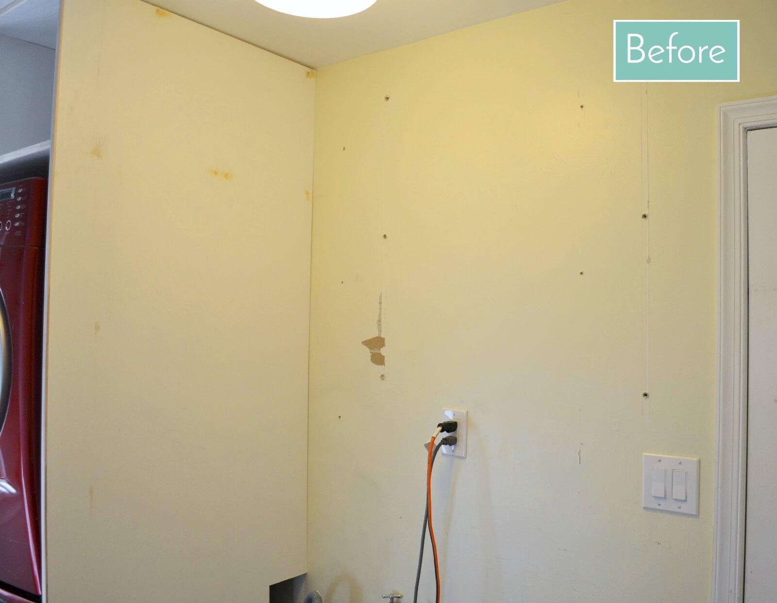 Laundry Room 3 Wallpaper Tips 1600x1243