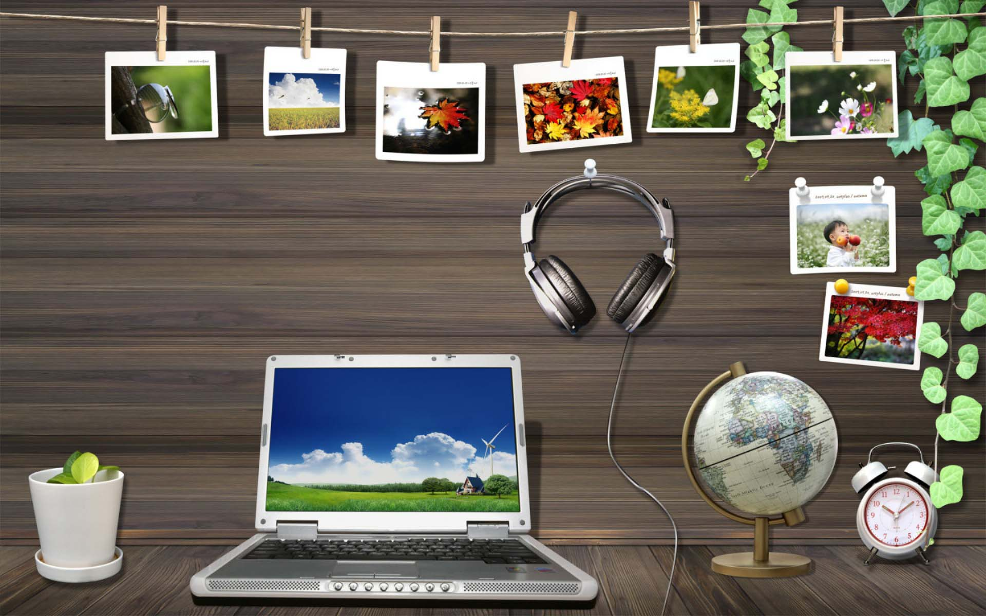 69 Wallpaper Laptop Free On Wallpapersafari